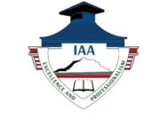 24 Jobs at Institute of Accountancy Arusha