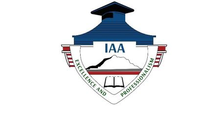 75 Applicant Called For Interview at Institute of Accountancy Arusha