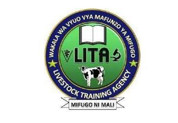 69 Applicants Called For Interview Afisa Mifugo Msaidiza Daraja La II ~ LITA