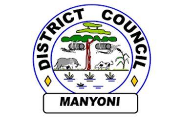54 Applicants Called for Interview Manyoni DC ~ Mtendaji wa Kijiji III