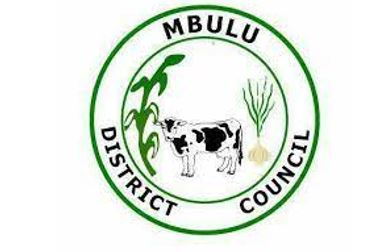 76 Aplicants Called for Interview at Mbulu DC ~ Watendaji wa Vijiji III Mbulu is a town in Tanzania and the capital of the Mbulu District. The town is inhabited by people that identify as Iraqw people. The Roman Catholic Diocese of Mbulu is also located in Mbulu.