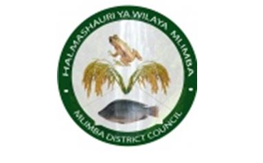 180 Applicants Called For Interview Mlimba DC