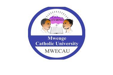 MWECAU Selection Second Round 2021