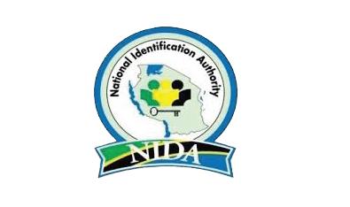 NIDA Namna ya Kupata Kitambulisho | How to Access Online Copy