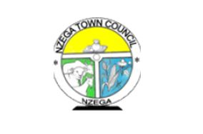 17 Applicant Called For Interview at Nzega TC