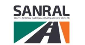 Sanral Domestic Scholarship Awards