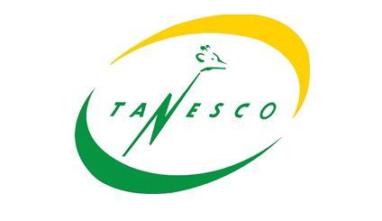 93 Job Vacancies At TANESCO Drivers II