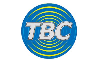 NAFASI ZA KAZI TBC ENGINEER II