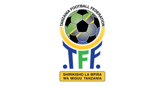 Ratiba Ligi Kuu Tanzania Bara