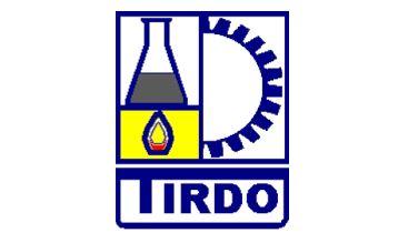 Nafasi za Kazi At TIRDO – Engineer II (Mechanical)