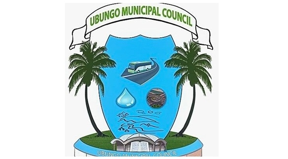Nafasi 104 za Kazi at Ubungo Municipal Council