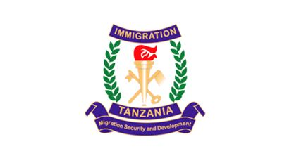 5 Jobs Vacancies at Uhamiaji / Immigration Services Department 2021 The Immigration Services Department is established under Section 4(1) of the Immigration Act of 1995 Chapter 54 as amended by Act No.8 of 2015.