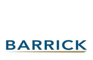 9 Job Vacancies at Barrick – Bulyanhulu Gold Mine LTD