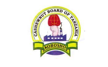 Nafasi za Kazi 30 Bodi ya Korosho CASHEWNUT BOARD OF TANZANIA