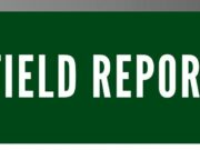 NAMNA YA KUANDIKA NA EXAMPLES OF FIELD REPORT