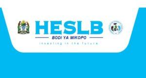 HESLB Waliopata Mkopo Awamu ya Tatu Bodi ya Mikopo | HESLB Loan Allocation Batch Three 2021/2022