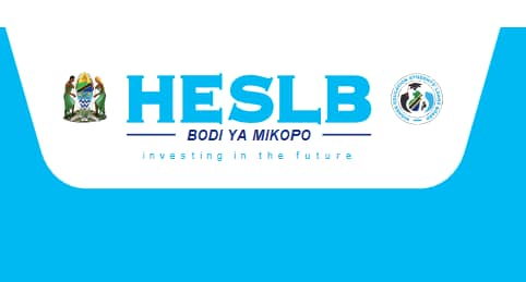 HESLB Waliopata Mkopo Awamu ya Pili Bodi ya Mikopo | HESLB Loan Allocation 2021/2022