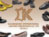 18 Volunteering Opportunities at Kilimanjaro International Leather Industries Co. Ltd (KLICL)