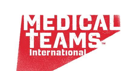 Job Opportunities at Medical Teams International ~ Drivers (3 posts)