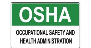 2 JOB VACANCIES AT OSHA ASSISTANT STATISTICIAN