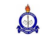 Download Police Loss Report Form   Taarifa ya Mali Iliyopotea Police Tanzania