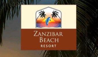 9 Job Opportunities at Zanzibar Beach Resort
